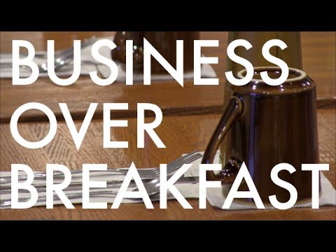 BNI Genesis   Scarsdale, NY - Business Networking Now