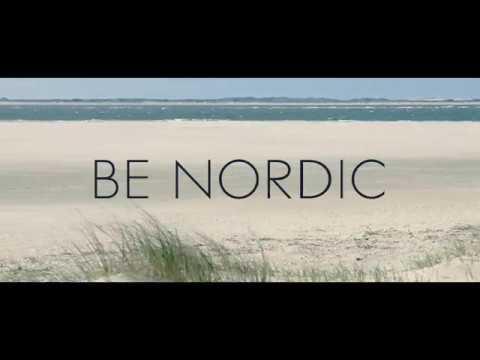 Produktvideo av Trixie Be Nordic Skålunderlag 40 x 30 cm