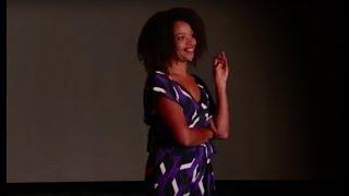 Dialethos Eventos - TEDX Com Adriana Couto