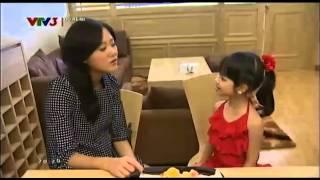 [Đồ rê mí] Chào mùa hè phát sóng 20/7/2014