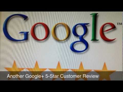 Greg Lair Buick GMC 5 Star Review On Google