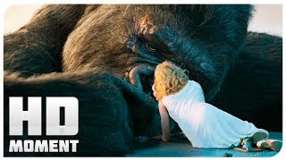 Death Kong-king Kong (2005) - Moment from movie