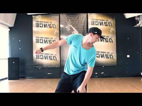 Baixar MIRRORS - Justin Timberlake | Dance TUTORIAL » @MattSteffanina Choreography (@DanceVIDSlive)