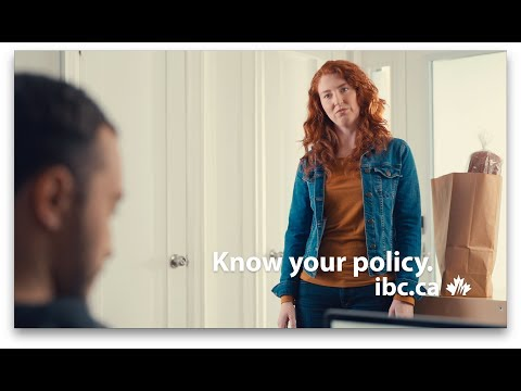 Video: Know Your Policy