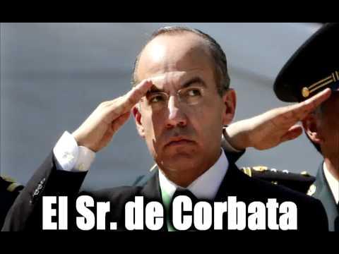 El Sr de Corbata - Traviezoz de la Sierra, Los Bohemios y Los Meros Meros (ESTUDIO 2011-2012)