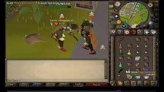 rags-to-riches-high-risk-pking-ep2-we-made-bank.jpg