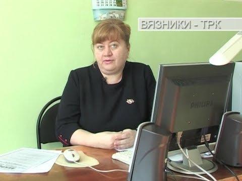 """История в документах"". Передача от 06.09.2018"
