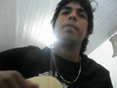 Baixar Dyel Silva musica te peço uma chance