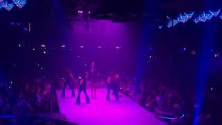 Gửi Người Yêu Cũ | Dance Version | Hồ Ngọc Hà | New Phương Đông Club