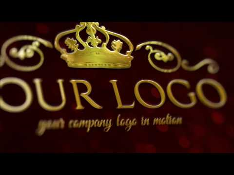 Promote your business with animated logo video