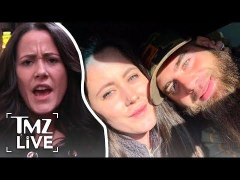 Jenelle Evans: I Want My Kids Back!   TMZ Live