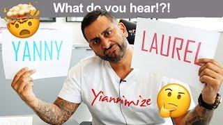 Do you hear
