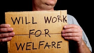 """STUDY: The Welfare Queen Stereotype Has """"Little Factual Basis"""""""