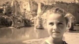 Hivron - Şox u Şenge klip