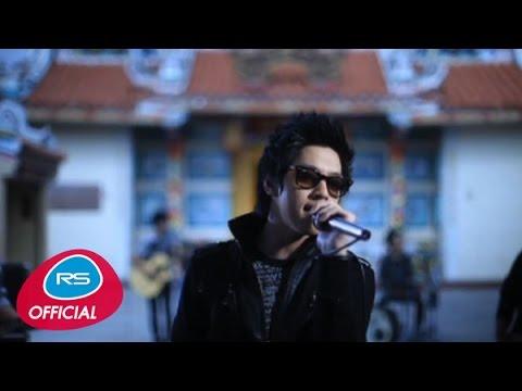 สองคน หนึ่งใจ feat. Waii : เล้าโลม   Official MV