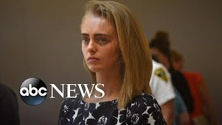 What happened in the Massachusetts suicide texting case