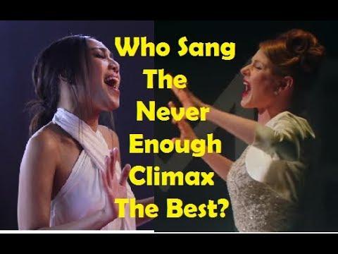 Who Sang The