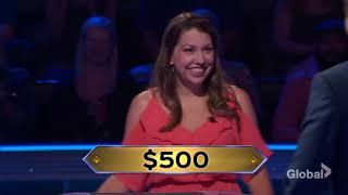 """Millionaire"" Season 16   Week 35/35   Episode 171-175 (without 171, 173) , END OF SEASON 16"