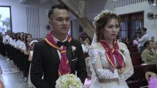 Tình yêu Huynh trưởng ❤ GX Tâm An- GH An Bình - GP Xuân Lộc
