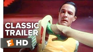 Singin' in the Rain (1952) Offic HD