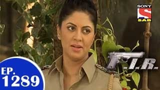 FIR - फ ई र - Episode 1289 - 8th December 2014