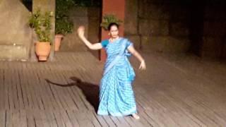 Astha Godbole Karlekar - Shiv Vandana.