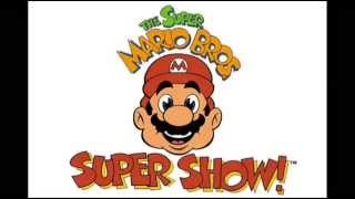 Super Mario Bros.: World 1-1(Super Show Remix) DOWNLOAD LINK