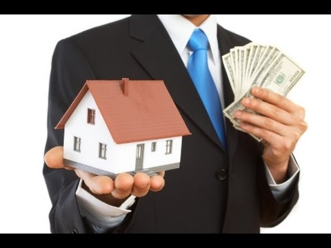 101 Ways to make Money as a Real Estate Agent
