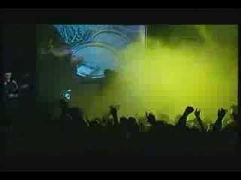 Дельфин - Дилер (live)