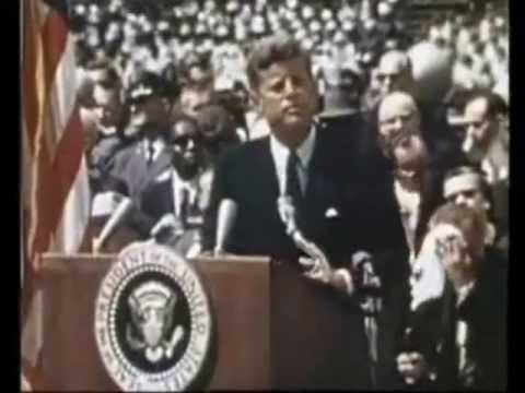 jfk the particular verdict to help go to help you this moon