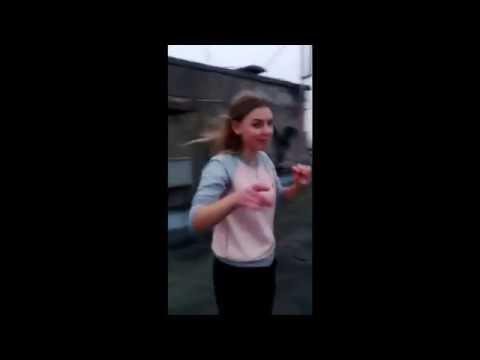 Луди руски тинејџери