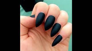 sowhatimdead-x-lil-peep-black-fingernails-prod-dietrich.jpg