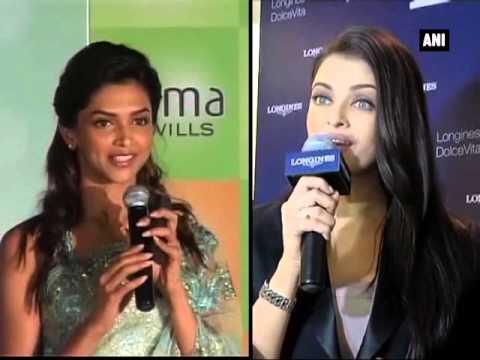 Big B, Deepika bag 2015 Best Actor Stardust Awards