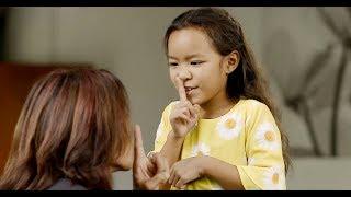 Ông xã tặng quà gì cho Việt Hương ngày 20-10 ?