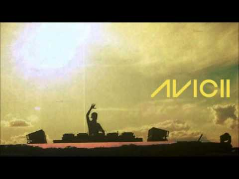 Baixar Avicii - Wake Me Up (ft. Aloe Blacc) (Radio Edit)