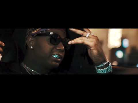 MoneyBagg Yo - Judgement (Official Video)