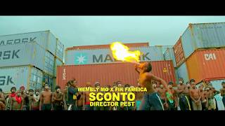 Sconto-eachamps rwanda