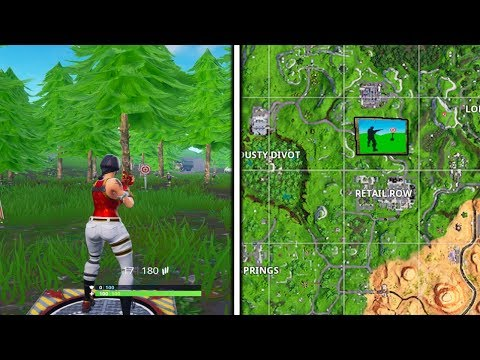 How To Drive Cars In Fortnite Ps4