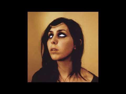 Chelsea Wolfe - Apokalypsis (FULL ALBUM)