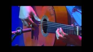 Diego El Cigala - Dos Gardenias - Diego El Cigala