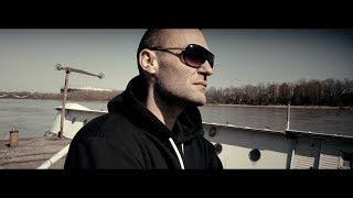 OSTRY/BEZIMIENNI - Oscarowe role feat. Dixon37 (Kafar, Michrus, Rest)   prod. Phono CoZaBit