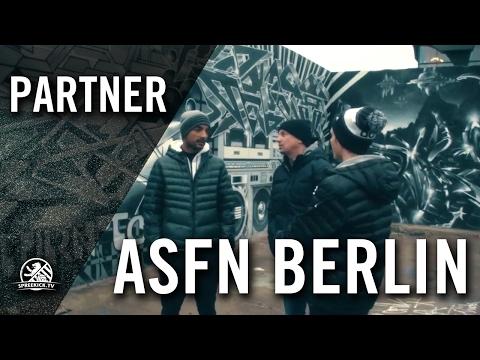 Regiere den Straßenfußball mit Sami Allagui (Hertha BSC) | SPREEKICK.TV