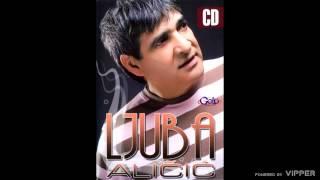 Ljuba Alicic - S' prvom kisom - (Audio 2008)
