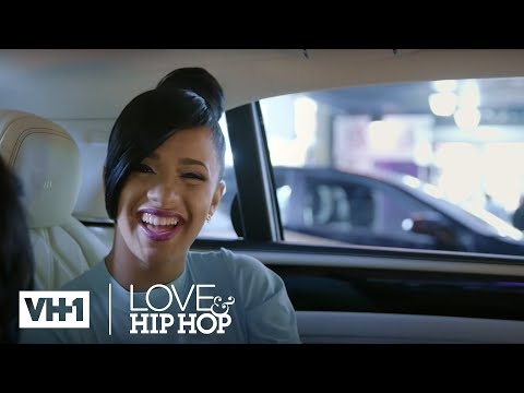 Love & Hip Hop   Watch the First 7 Minutes of the Season 7 Premiere   VH1