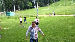 Хотел в Боровец: 20140628 172314