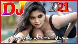 """বাংলা হট ডিজে গান""""Bangla saxy dj""""hot dj bangla""""পুরুলিয়া হট ডিজে""""hot dj new""""love dj""""রোমান্টিক ডিজেDj"""