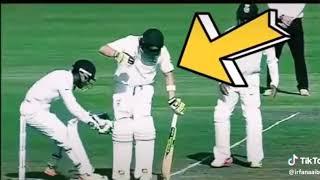 😂😂very cricket funny moments 😃😃😃😃😃😂