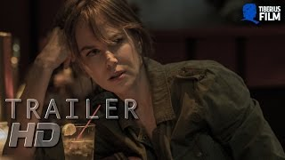 Trailer (german) HD