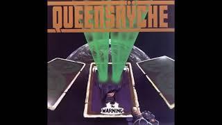 Queensryche - En Force