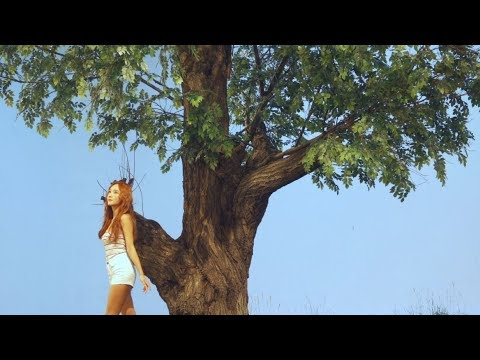 JESSICA (제시카) - Official SUMMER STORM Behind the Scenes Video